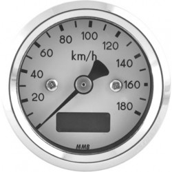 Cuentakilómetros electrónico »ELT48 Basic«