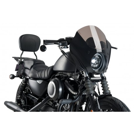 CUPULA ANARCHY PARA SPORTSTER