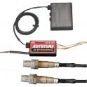 AUTOTUNE KIT PARA POWER COMMANDER V