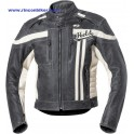 CHAQUETA HELD MODELO HARVEY 76