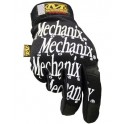 GUANTE MECHANIX