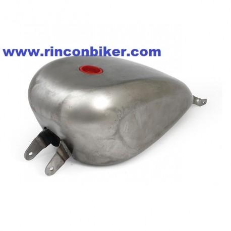 rinconbiker.com