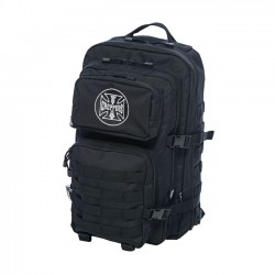 MOCHILA DE ASALTO DE WEST COAST CHOPPERS