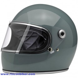 CASCO BILTWELL GRINGO S COLOR AGAVE