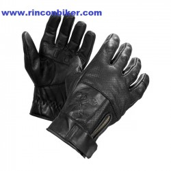 GUANTES JOHN DOE SHAFT XTM CON KEVLAR