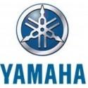 ASIENTOS YAMAHA